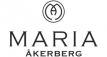 Maria Åkerberg Face Protection 100 ml kasvovoide