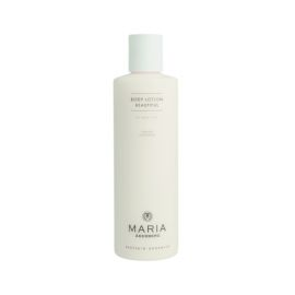 Maria Åkerberg Body Lotion Beautiful 250 ml + Hand Cream Beautiful 100 ml