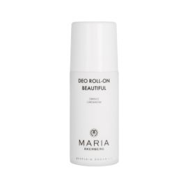 Deodorantti Beautiful Deo Roll-On 60 ml Maria Åkerberg