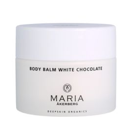 Balsami White Chocolate Body Balm 100 ml Maria Åkerberg