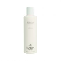 Maria Åkerberg Body Lotion 250 m + Hand Cream Beautiful 100 ml