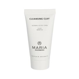 Ihonpuhdistus Cleansing Clay 30 ml Maria Åkerberg