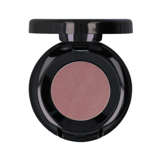 Maria Åkerberg Eyeshadow Cold Grape