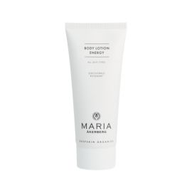 Vartalovoide Energy Body Lotion 100 ml Maria Åkerberg