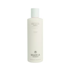 Maria Åkerberg Body Lotion Energy 250 ml + Hand Cream Beautiful 100 ml