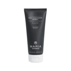 Hiustenhoitoaine Energy Hair Conditioner 100 ml Maria Åkerberg