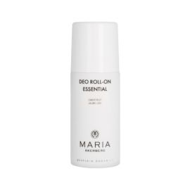Maria Åkerberg Deo Roll-On Essential 60 ml