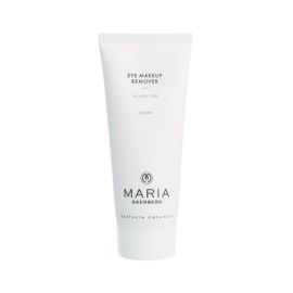 Maria Åkerberg Eye Makeup Remover 100 ml