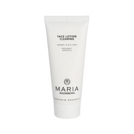 Maria Åkerberg Face Lotion Clearing 100 ml