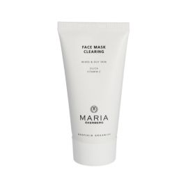 Maria Åkerberg Face Mask Clearing 50 ml