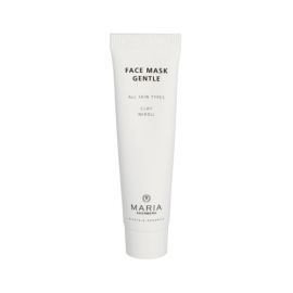 Maria Åkerberg Face Mask Gentle 15 ml