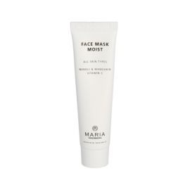 Maria Åkerberg Face Mask Moist 15 ml