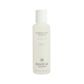 Ihonpuhdistus Clearing Foaming Wash 125 ml Maria Åkerberg
