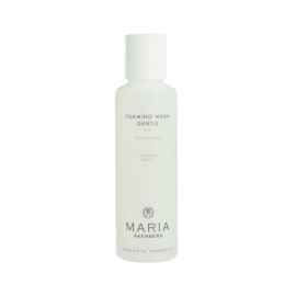 Ihonpuhdistus Gentle Foaming Wash 125 ml Maria Åkerberg