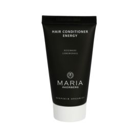 Maria Åkerberg Hair Conditioner Energy 30 ml