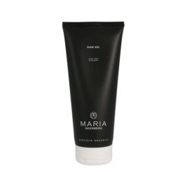 Hiusgeeli Hair Gel 200 ml Maria Åkerberg