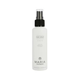 Maria Åkerberg Hair Spray 125 ml