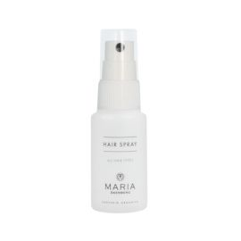 Hiuslakka Hair Spray 30 ml Maria Åkerberg