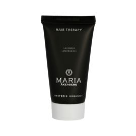 Maria Åkerberg Hair Therapy 30 ml