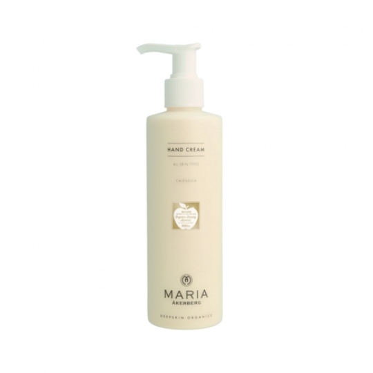 Hand Cream 250 ml Maria Åkerberg