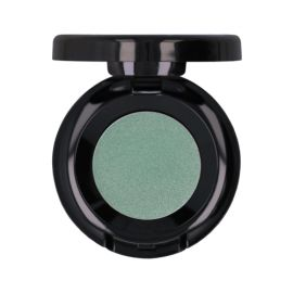 Maria Åkerberg Eyeshadow Mermaid