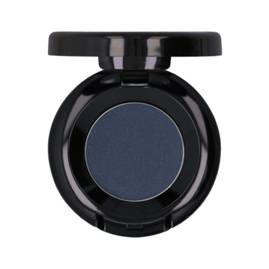 Maria Åkerberg Eyeshadow Midnight Blue
