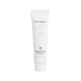 Maria Åkerberg Mini Eye Cream 15 ml