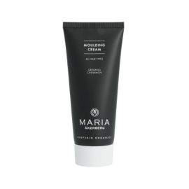 Maria Åkerberg Moulding Cream 100 ml