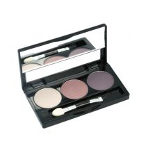 Luomiväripaletti - Plum Eyeshadow Collection