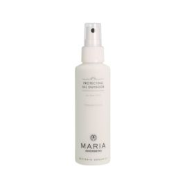 Maria Åkerberg Protecting Oil Outdoor 125 ml