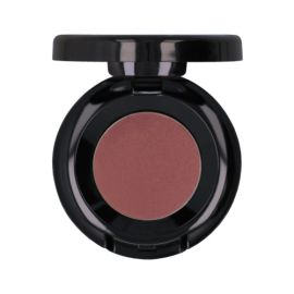 Maria Åkerberg Eyeshadow Rose