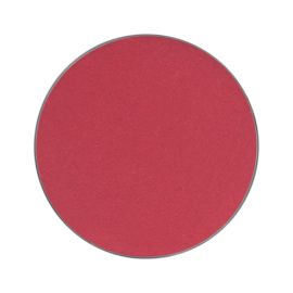 Maria Åkerberg Blush Refill Magnetic Rosy Red