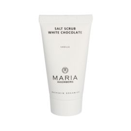 Maria Åkerberg Salt Scrub White Chocolate 30 ml