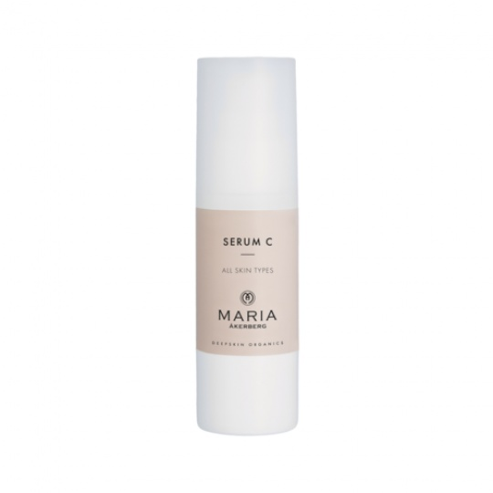 Maria Åkerberg Serum C Night 30 ml