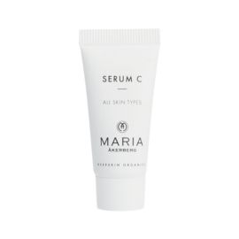 Maria Åkerberg Serum C 5 ml