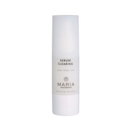 Serum Clearing 30 ml Maria Åkerberg