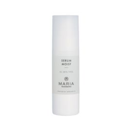Serum Moist 30 ml Maria Åkerberg