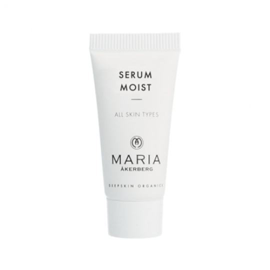 Serum Moist 5 ml Maria Åkerberg