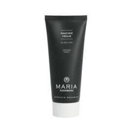 Maria Åkerberg Shaving Cream 100 ml