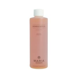 Maria Åkerberg Shower & Bath Oil 250 ml