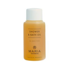 Maria Åkerberg Shower & Bath Oil 30 ml