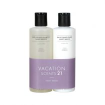 Maria Åkerberg Vacation Scents 21 Sweet Breeze