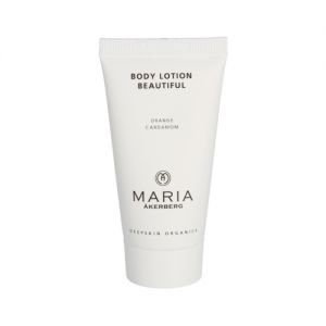 Maria Åkerberg Body Lotion Beautiful 30 ml vartalovoide