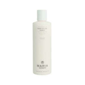 Maria Åkerberg Body Lotion Energy 250 ml vartalovoide