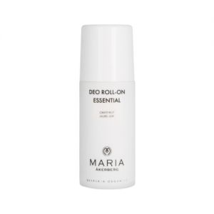 Deodorantti Essential Deo Roll-On 60 ml Maria Åkerberg