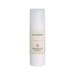 Maria Åkerberg Eye Cream 30 ml