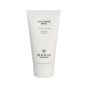Maria Åkerberg Face Lotion Moist 50 ml