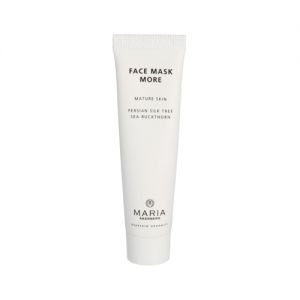 Maria Åkerberg Face Mask More 15 ml