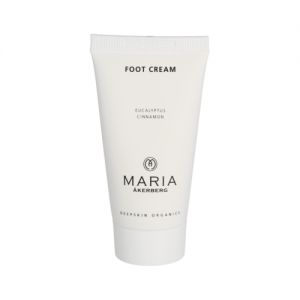 Jalkavoide Foot Cream 30 ml Maria Åkerberg