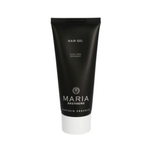 Maria Åkerberg Hair Gel 100 ml hiusgeeli